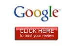 Google review link KIM