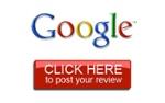 google review kim spec