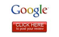 Google review link GOH