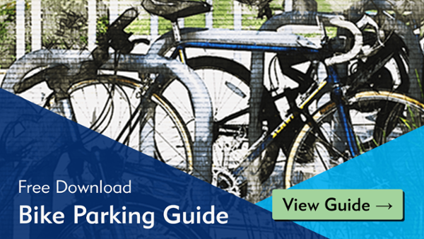 View the Bike Parking Guide