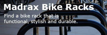 Madrax-Bike-Rack-Banner-Button