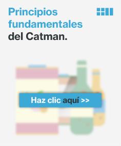 Principios_Catman_CTA