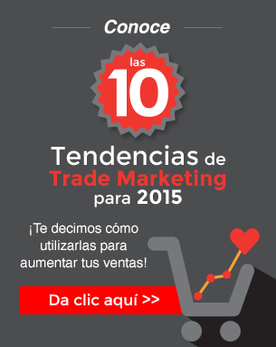tendencias trade marketing