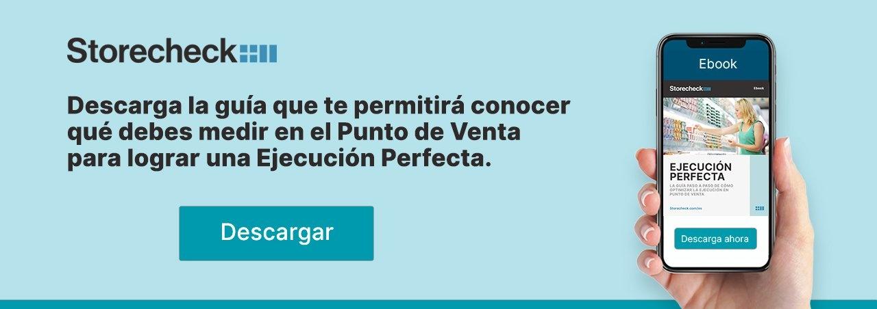 CTA - Ejecución Perfecta - España