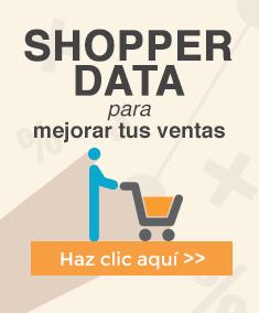 Estrategias para hacer el Shopper Data Accionable - Storecheck