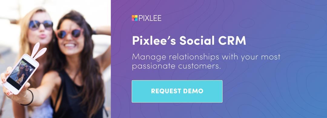 http://www.pixlee.com/#request