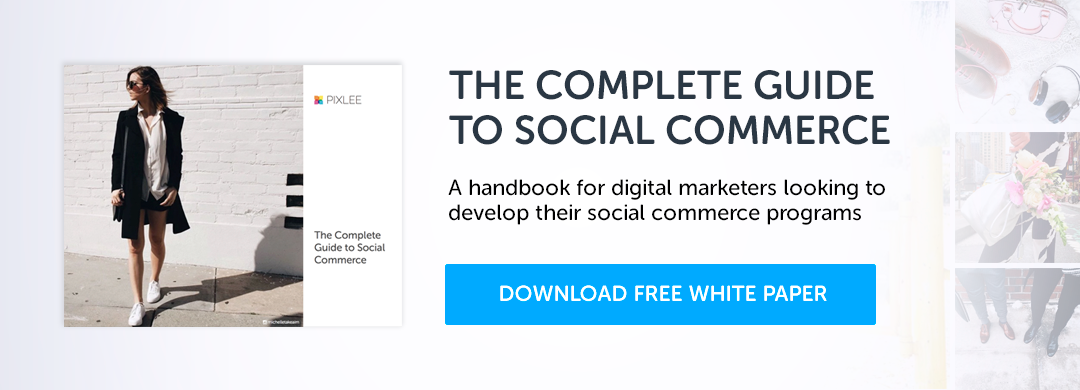 social-commerce-white-paper