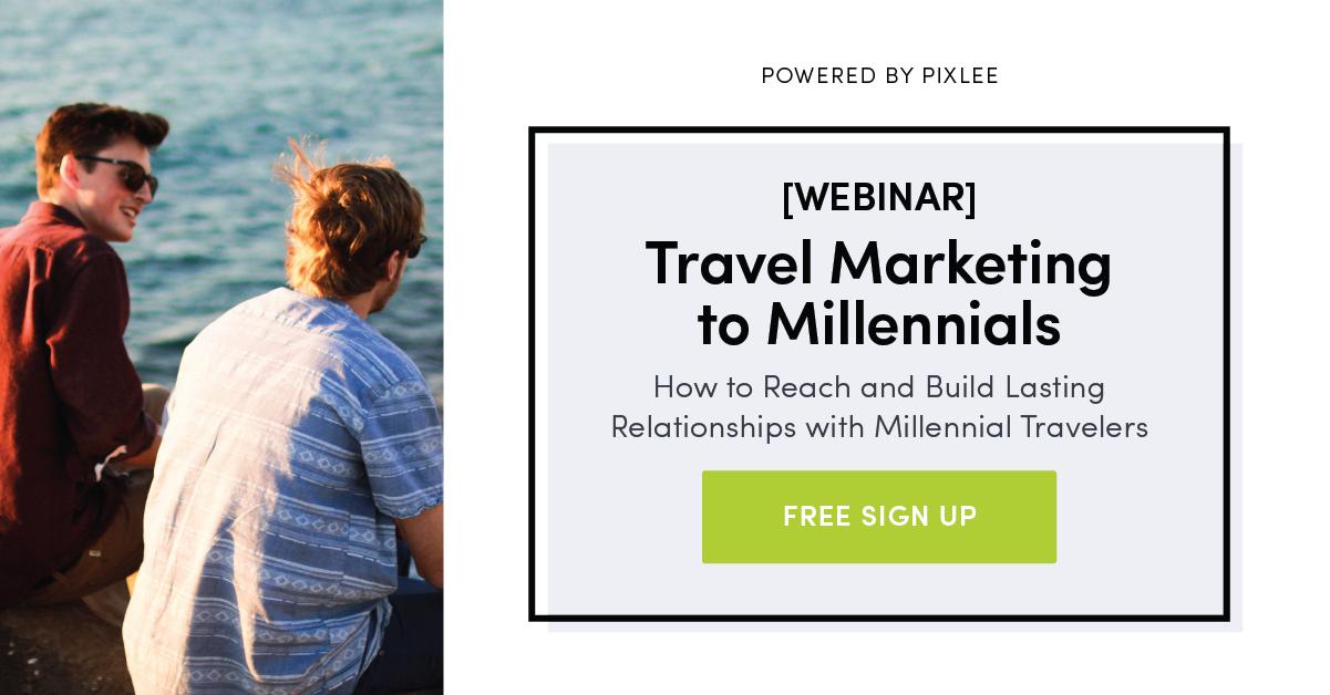Travel-Webinar-Sign-Up