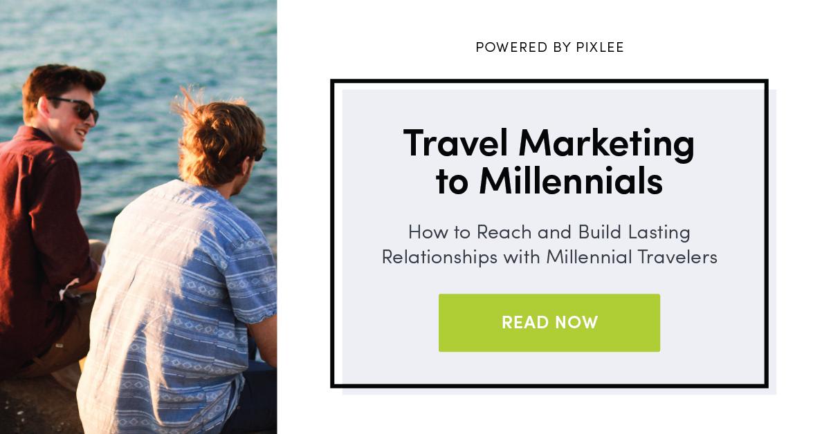 Millennial-Traveler-White-Paper