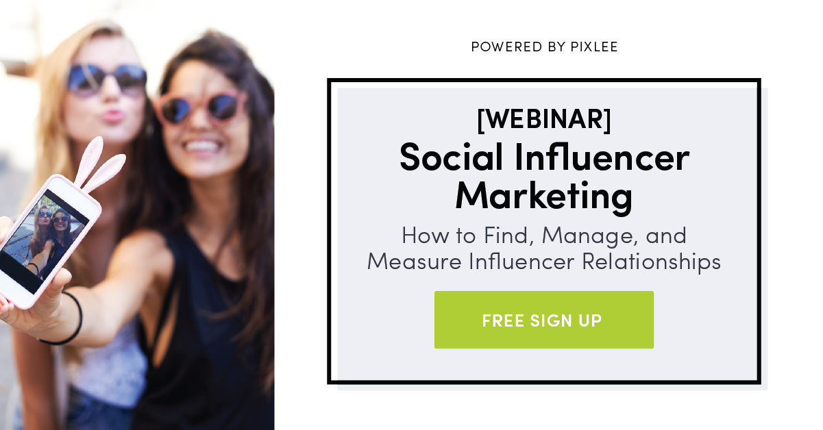 Social-Influencer-Marketing-Webinar