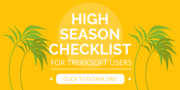 Click to download checklist