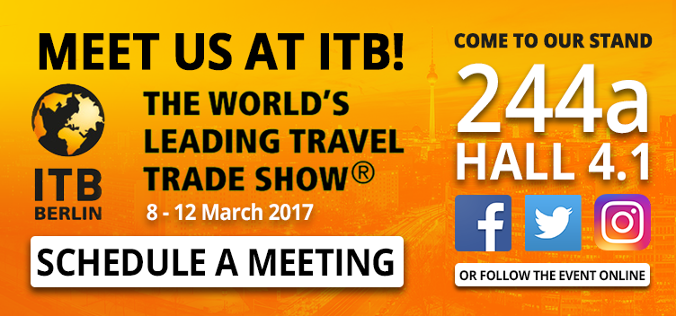 ITB meet with us