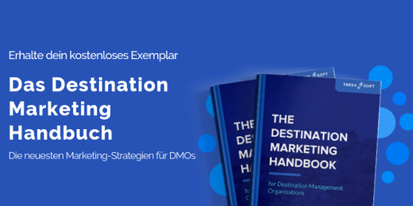 Destination Marketing Handbuch