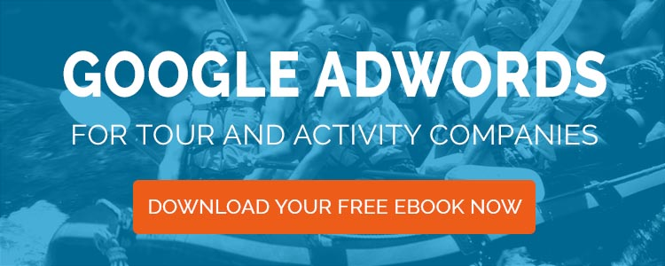 http://info.trekksoft.com/ebook-adwords-for-tour-and-activity-companies