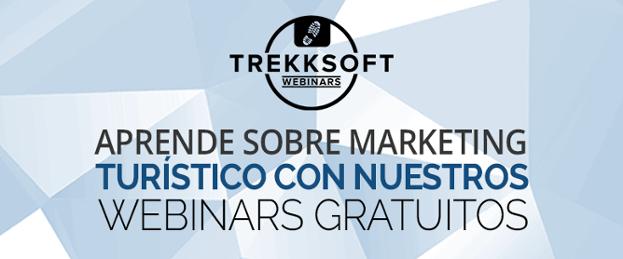 Webinars_español