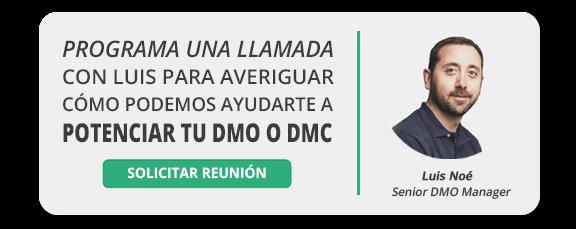 reunion_potenciar_DMO_DMC_españa