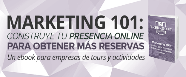 Marketing_101_ebook_turismo