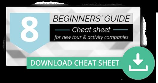 Beginners' Guide
