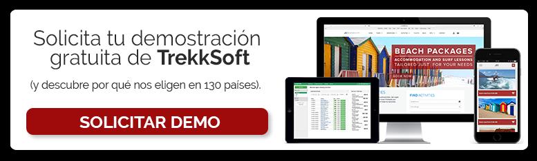 demostracion_gratuita_trekksoft