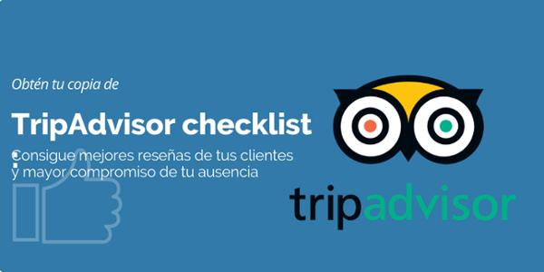 mejorar_ranking_tripadvisor_empresas_ocio