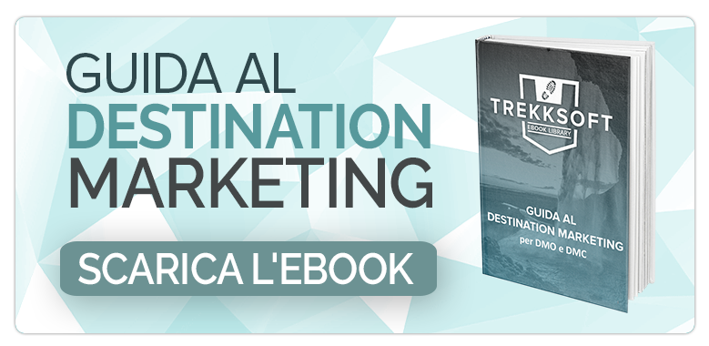 Destination marketing handbook