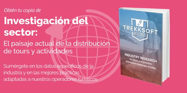 informe_distribucion_tours_actividades