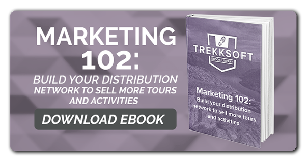 Distribution channel tips ebook