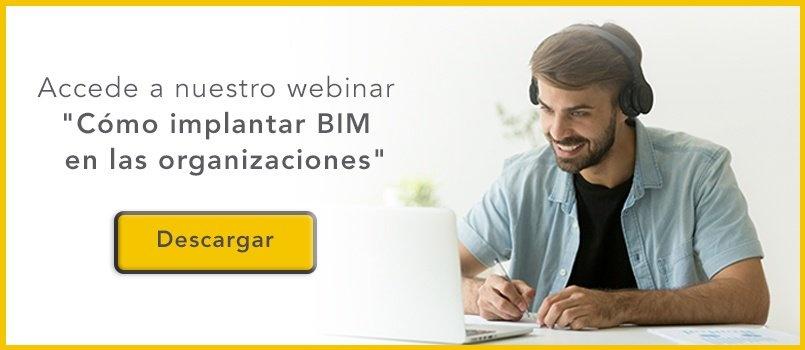 webinar-implantacion-bim