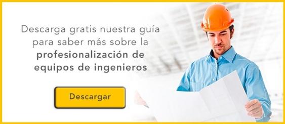 cta-guia-profesionalizacion-ingenieros