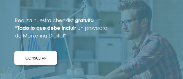 checklist-marketing-incubicon