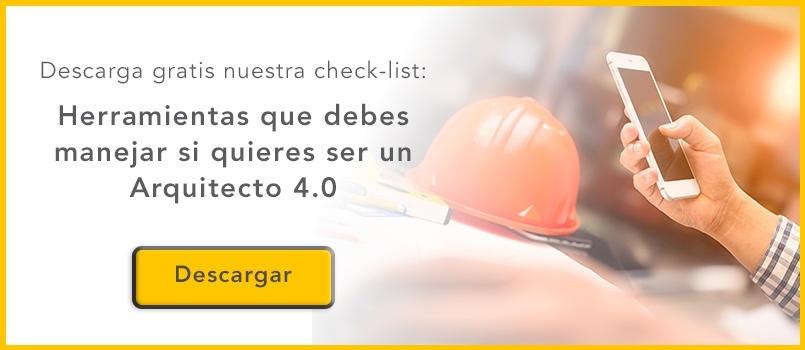 cta-checklist-arquitectura