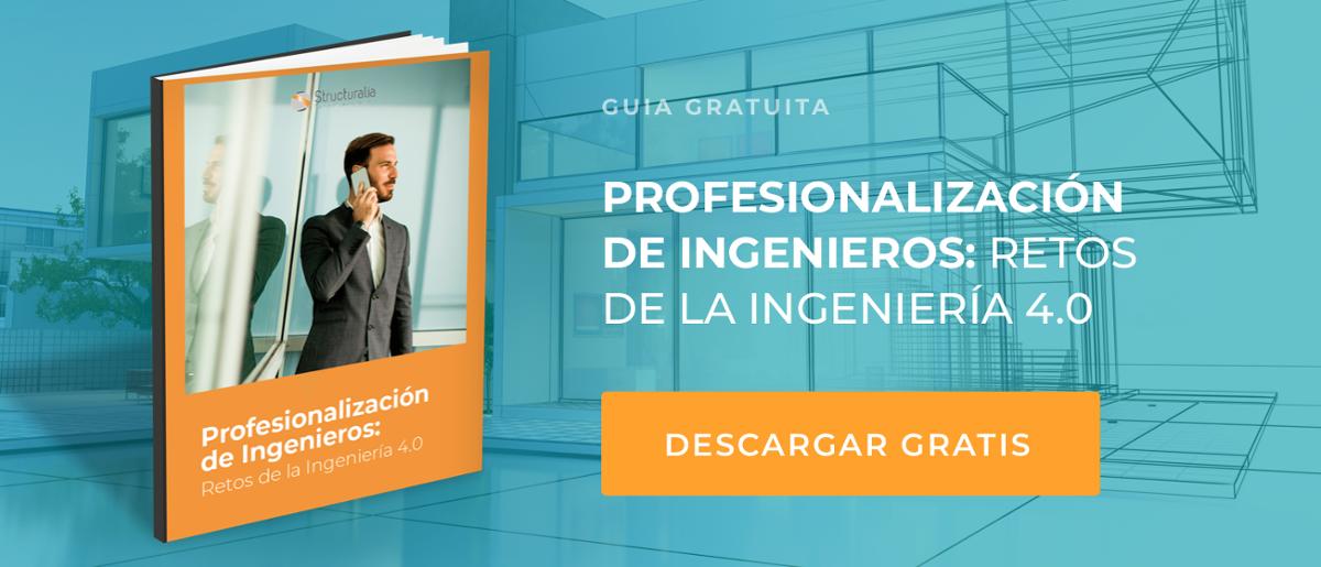 Webinar Implantación BIM