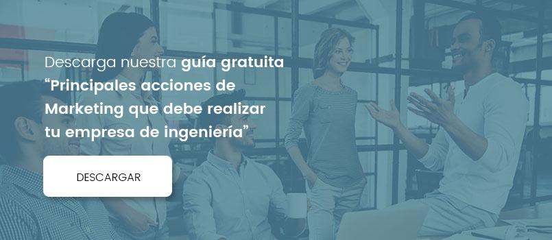 cta-guia-marketing-incubicon