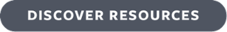 Discover Resource Button