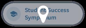 Student Success Symposium Button