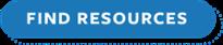 Find Resource Button