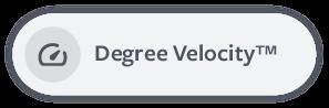 Degree Velocity Page