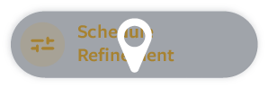 Schedule Refinement Page You Are Here