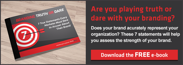 Download our FREE branding e-book