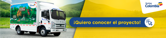 camiones-electricos-renting-colombia