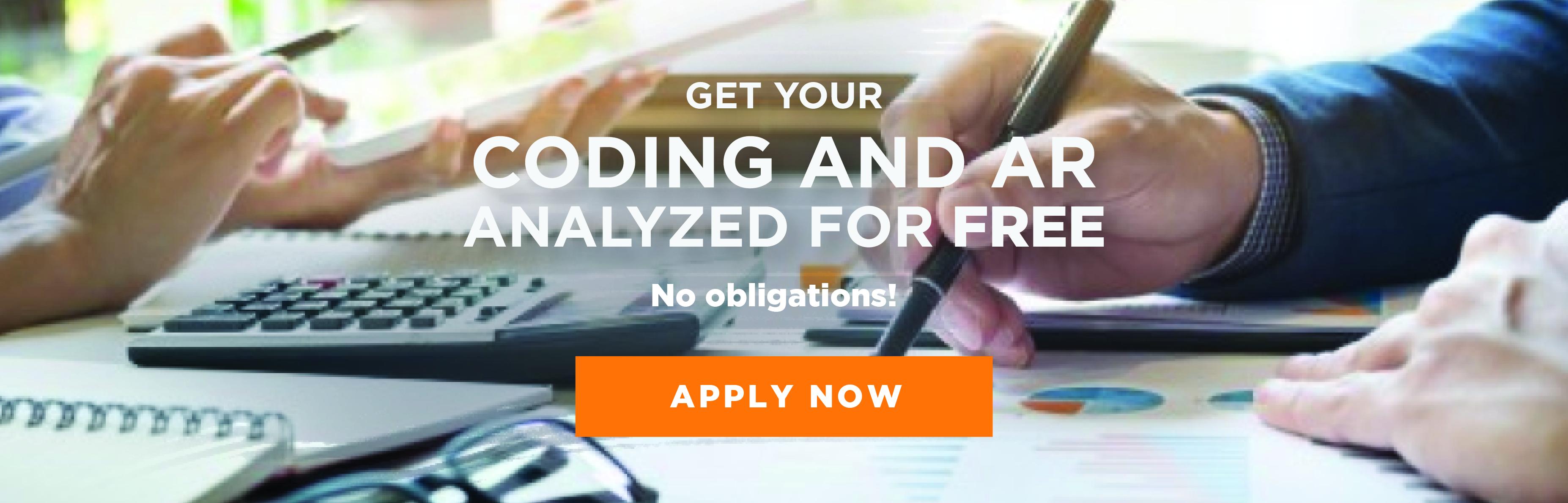 Free- AR-And-Coding-Analysis