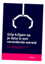 Portiva download - Grip op je data