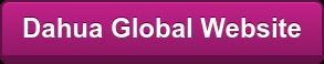 Dahua Global Website