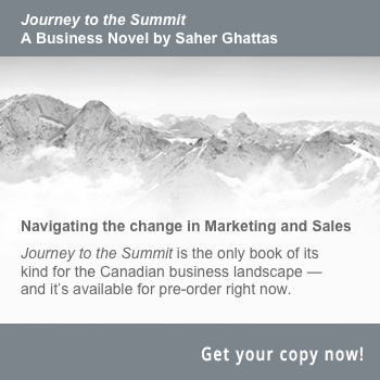 Journey to the Summit_Saher Ghattas