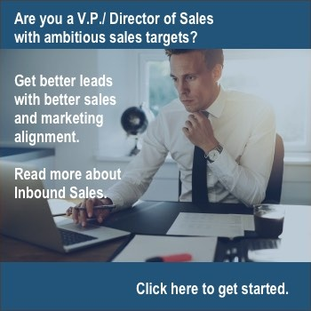 Inbound Sales Enablement
