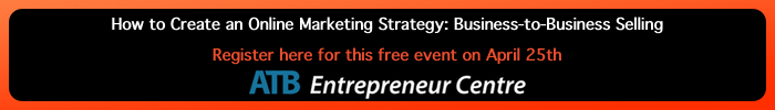 Online Business to Business Selling