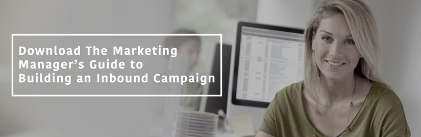 Guide to Building an Inbound Marketing Campaign