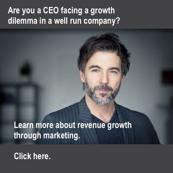 Revenue Growth Strategies eBook