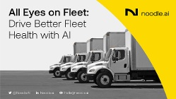 Catch our next webinar, All Eyes on Fleet