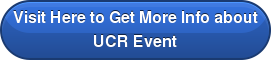 Visit Here to Get More Info about  UCR Event